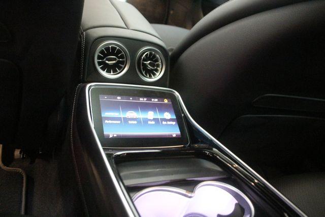 2019 Mercedes-Benz AMG GT 53 Houston, Texas 53