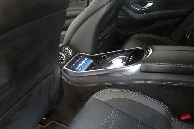 2019 Mercedes-Benz AMG GT 53 Houston, Texas 54
