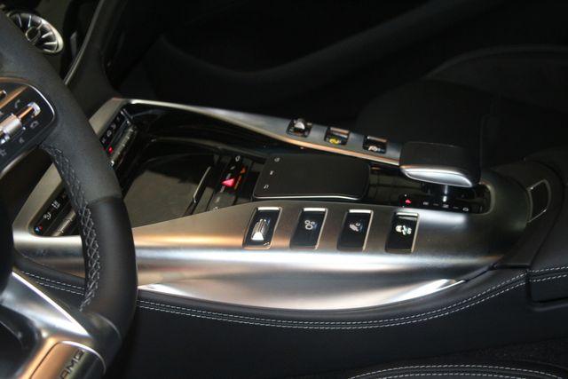 2019 Mercedes-Benz AMG GT 53 Houston, Texas 56
