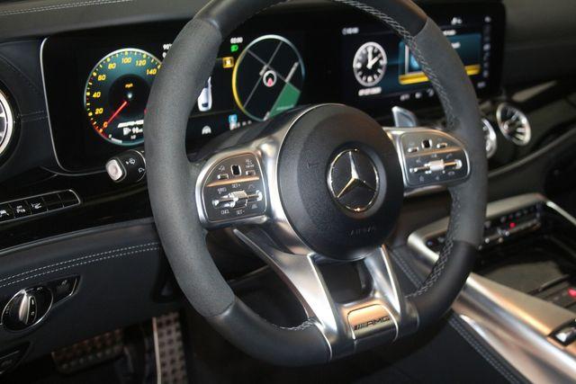 2019 Mercedes-Benz AMG GT 53 Houston, Texas 57