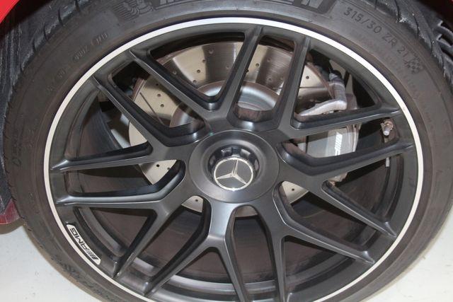 2019 Mercedes-Benz AMG GT 53 Houston, Texas 42