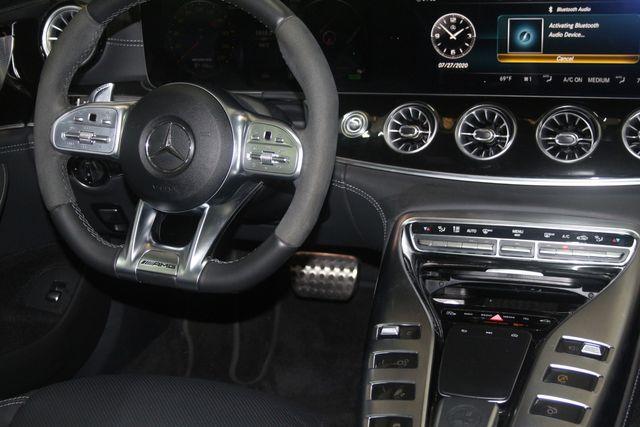 2019 Mercedes-Benz AMG GT 53 Houston, Texas 22