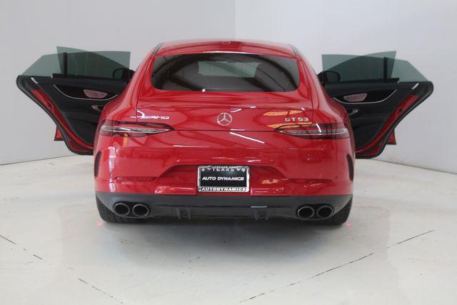 2019 Mercedes-Benz AMG GT 53 Houston, Texas 15