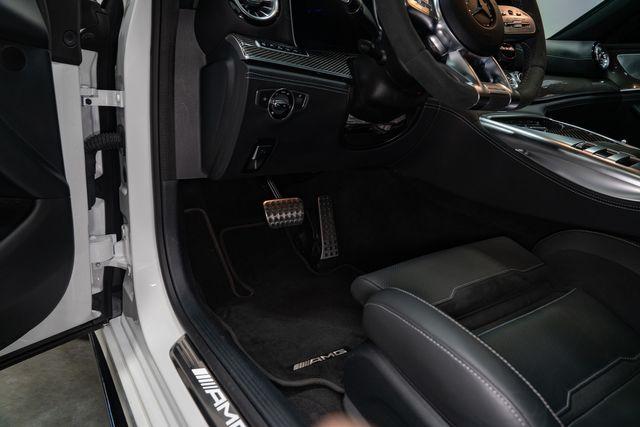 2019 Mercedes-Benz AMG GT 63 S in , FL 32808