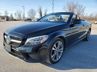 2019 Mercedes-Benz C 300 C 300 in St. Louis, MO 63043