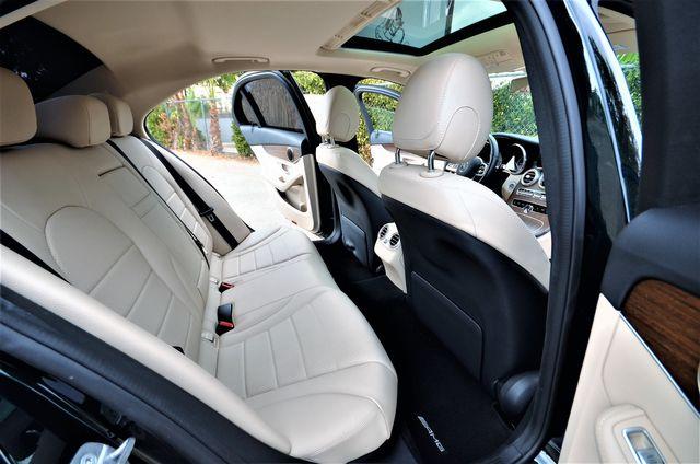 2019 Mercedes-Benz C 300 in Reseda, CA, CA 91335