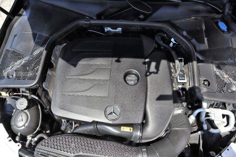 2019 Mercedes-Benz C-Class C300 4Matic in Alexandria, VA