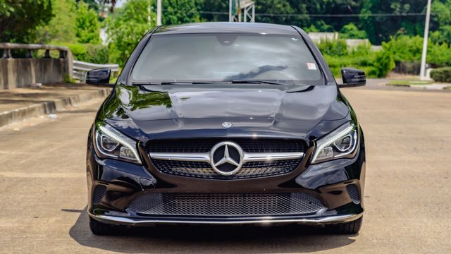 2019 Mercedes-Benz CLA 250 PANO ROOF LEATHER SEATS in Memphis, TN 38115