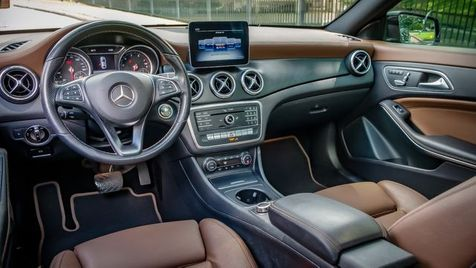 2019 Mercedes-Benz CLA 250 PANO ROOF LEATHER SEATS | Memphis, Tennessee | Tim Pomp - The Auto Broker in Memphis, Tennessee