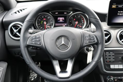 2019 Mercedes-Benz CLA-Class CLA250 4Matic in Alexandria, VA