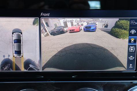 2019 Mercedes-Benz CLS-Class CLS450 in Alexandria, VA