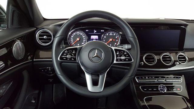 2019 Mercedes-Benz E 300 in Carrollton, TX 75006