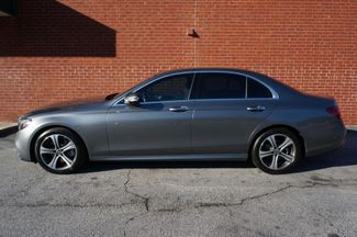 2019 Mercedes-Benz E 300 premium in Loganville, Georgia 30052