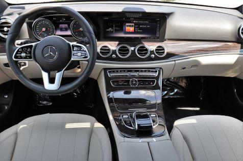 2019 Mercedes-Benz E-Class E450 4Matic AMG Line PKG in Alexandria, VA