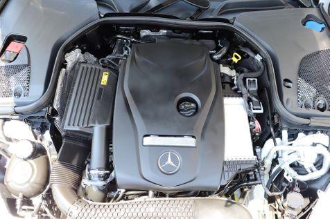 2019 Mercedes-Benz E-Class E300 4Matic Luxury PKG in Alexandria, VA