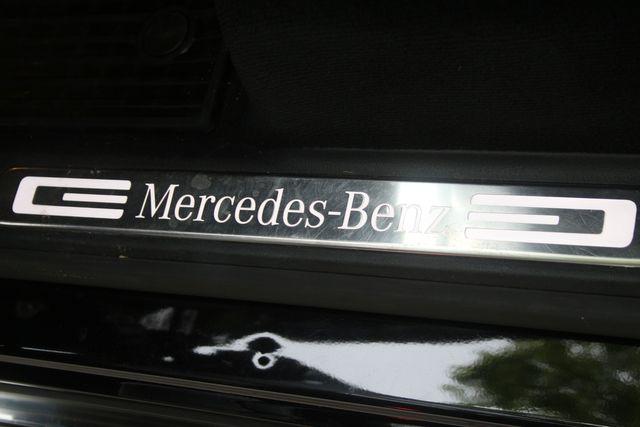 2019 Mercedes-Benz G 550 Houston, Texas 26
