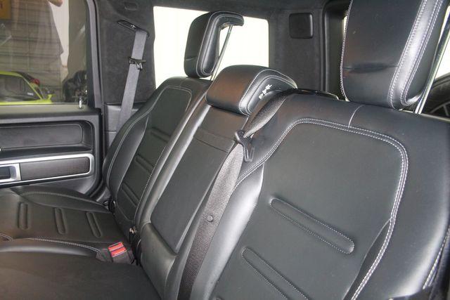 2019 Mercedes-Benz G 550 Houston, Texas 45