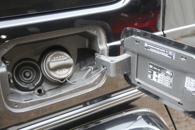 2019 Mercedes-Benz G 550 Houston, Texas 30