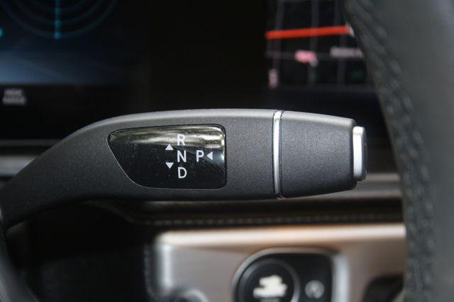 2019 Mercedes-Benz G 550 Houston, Texas 40