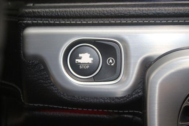 2019 Mercedes-Benz G 550 Houston, Texas 41