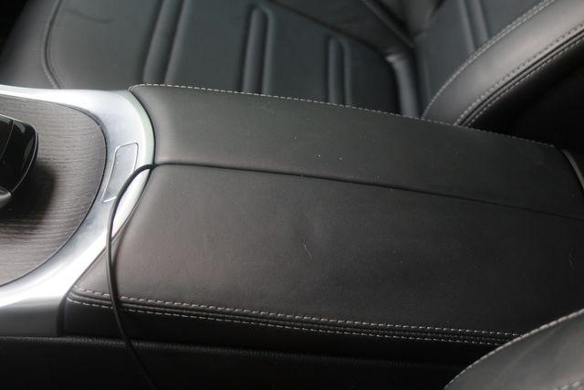 2019 Mercedes-Benz G 550 Houston, Texas 43