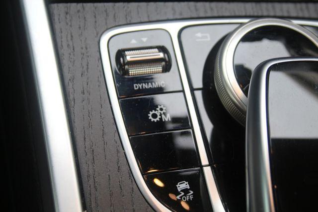 2019 Mercedes-Benz G 550 Houston, Texas 44
