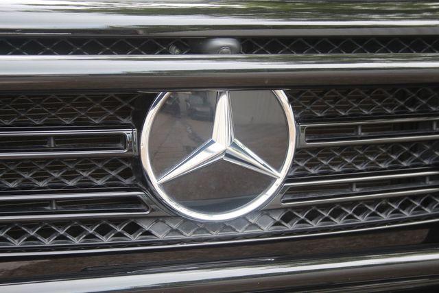 2019 Mercedes-Benz G 550 Houston, Texas 6
