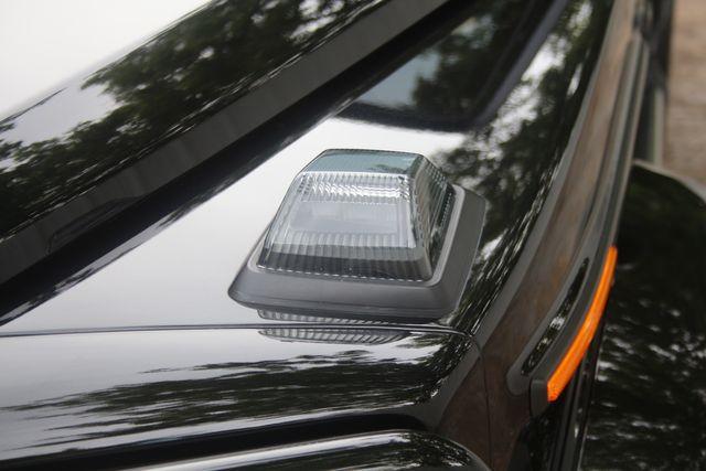 2019 Mercedes-Benz G 550 Houston, Texas 8