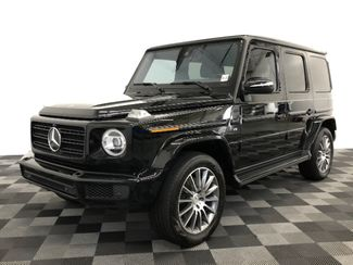 2019 Mercedes-Benz G 550 G550 in Lindon, UT 84042