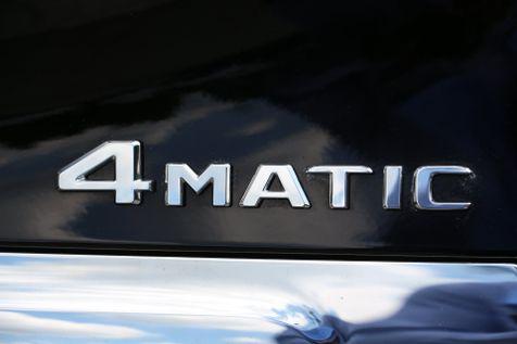 2019 Mercedes-Benz GLA-Class GLA250 4Matic in Alexandria, VA