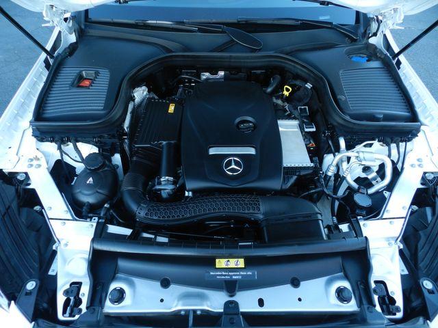 2019 Mercedes-Benz GLC 300 SPORT in Campbell, CA 95008