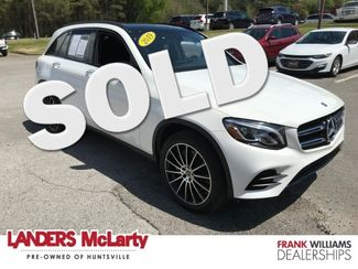 2019 Mercedes-Benz GLC 300 GLC 300 | Huntsville, Alabama | Landers Mclarty DCJ & Subaru in  Alabama