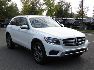 2019 Mercedes-Benz GLC 300 GLC 300 in Kernersville, NC 27284