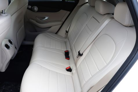 2019 Mercedes-Benz GLC-Class GLC350 4Matic Hybrid in Alexandria, VA