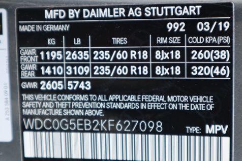 2019 Mercedes-Benz GLC-Class GLC350e 4Matic Plug-in Hybrid in Alexandria, VA