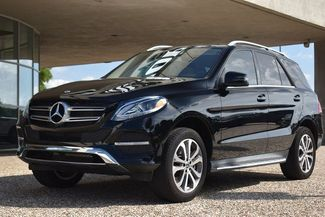 2019 Mercedes-Benz GLE 400 GLE 400 4MATIC in McKinney, TX 75070