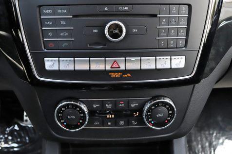 2019 Mercedes-Benz GLE-Class AMG GLE 43 Coupe 4Matic in Alexandria, VA