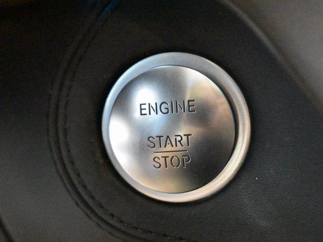 2019 Mercedes-Benz GLS GLS 63 AMG 4MATIC in McKinney, Texas 75070