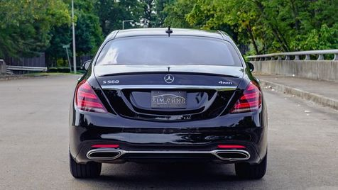 2019 Mercedes-Benz S 560 AMG LINE PKG PANO ROOF 20K IN UPGRADES   Memphis, Tennessee   Tim Pomp - The Auto Broker in Memphis, Tennessee