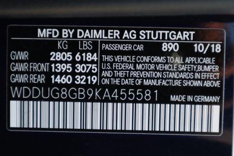2019 Mercedes-Benz S-Class S560 4Matic AMG Line PKG in Alexandria, VA