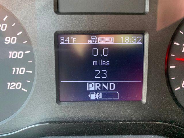 2019 Mercedes-Benz Sprinter Cab Chassis Chicago, Illinois 10