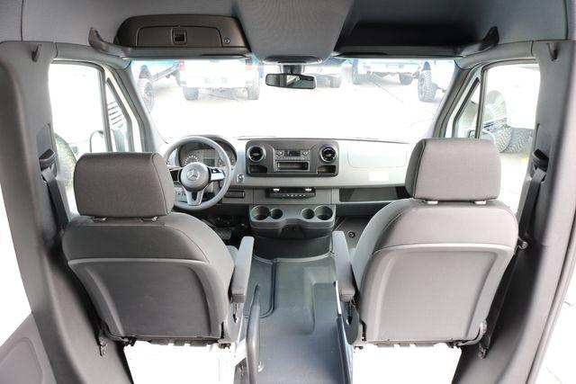 2019 Mercedes-Benz Sprinter Cargo Van in Orem, Utah 84057