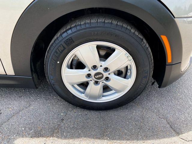 2019 Mini Convertible Cooper Madison, NC 11