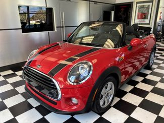 2019 Mini Convertible Cooper in Pompano Beach - FL, Florida 33064