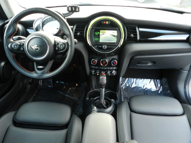 2019 Mini Hardtop 2 Door Cooper S in Campbell, CA 95008