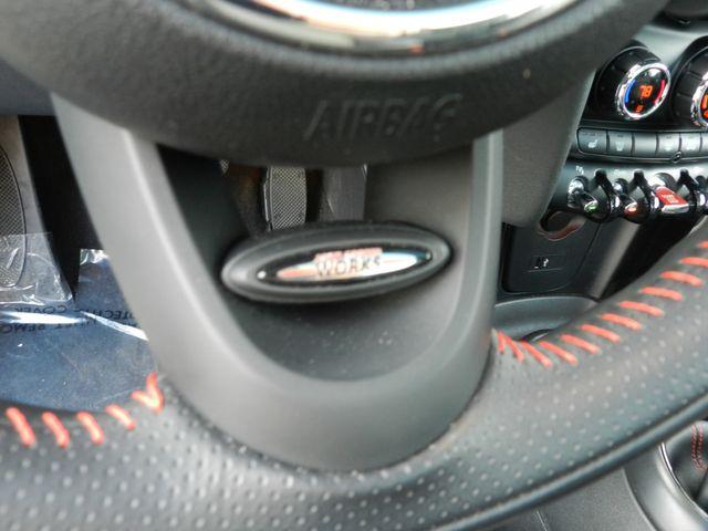 2019 Mini Hardtop 2 Door Cooper S in Campbell, CA 95008