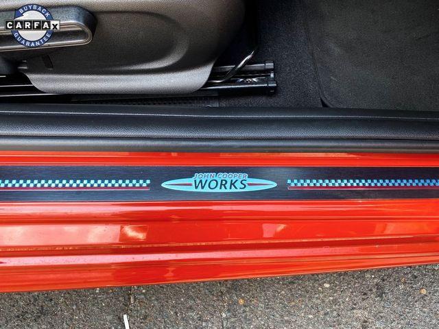 2019 Mini Hardtop 2 Door John Cooper Works Madison, NC 13