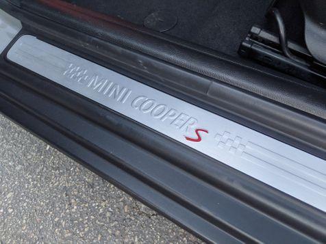 2019 Mini HARDTOP 4 DOOR COOPER S JOHN COOPER WORKS  in Campbell, CA