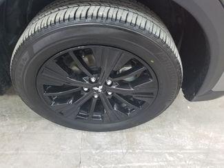 2019 Mitsubishi Eclipse Cross  AWD LE All Wheel Drive  Dickinson ND  AutoRama Auto Sales  in Dickinson, ND