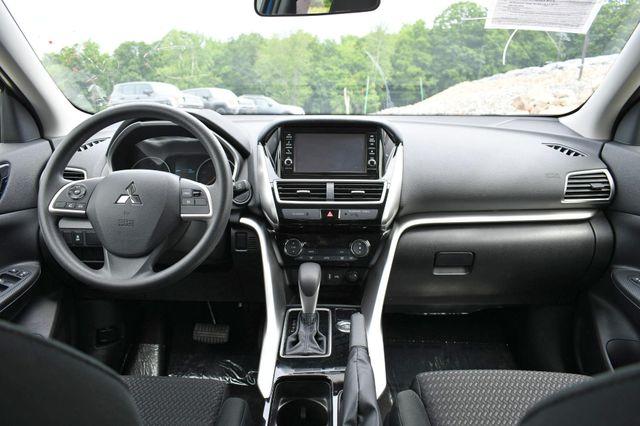 2019 Mitsubishi Eclipse Cross ES Naugatuck, Connecticut 16